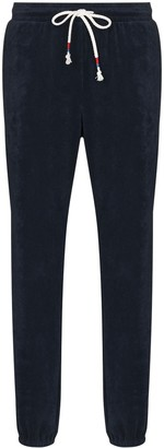 The Upside Florencia tapered track pants