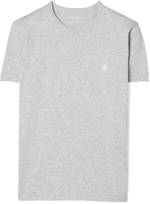 Tory Sport Women's Ringer T-Shirt