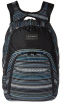 Dakine Eve Backpack 28L Backpack Bags