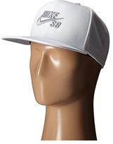 Nike SB Icon Snapback