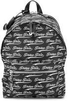 Philipp Plein Magnolia backpack