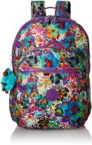 Kipling BP3447 Seoul Backpack