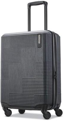 American Tourister Stratum XLT Hardside Spinner Luggage