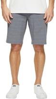 Travis Mathew TravisMathew - Bridgetown Shorts Men's Shorts