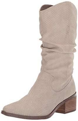 Report Women's ZILPHA Fashion Boot