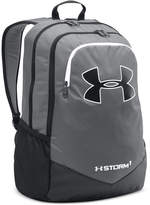 Under Armour Scrimmage Backpack, One Size