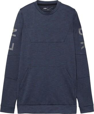 LNDR T-shirts