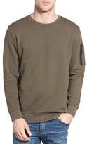 Zanerobe Men's Pack Sweatshirt