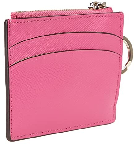Thumbnail for your product : Kate Spade Spencer Coin Card Case