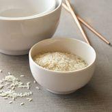 Sur La Table Rice Bowl