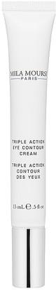 Mila Louise Moursi Triple Action Eye Contour Cream