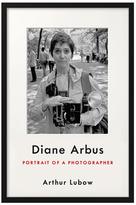 Harper Collins Diane Arbus