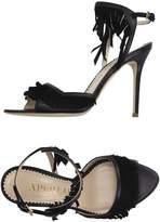 Aperlaï Sandals - Item 44967181