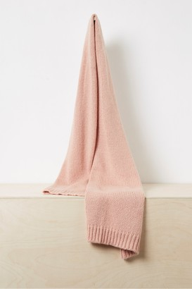 French Connection Snuggle Knit Scarf