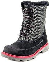 Roxy Women's Caballero Winter Boot