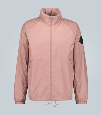 MONCLER GENIUS 2 MONCLER 1952 Octa jacket