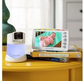 Summer Infant Panorama 5 Inch Monitor