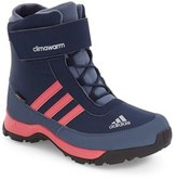 adidas Toddler Adisnow Boot