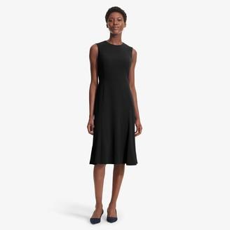 M.M. LaFleur The Jane Dress