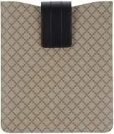 Gucci Hi-tech Accessories - Item 58023975