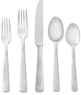 Reed & Barton Silver Echo 5-Piece Place Setting