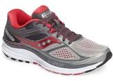 Saucony Women's Guide 10 Running Shoe