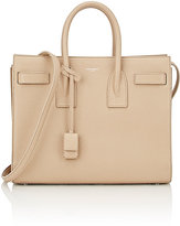 Saint Laurent Women's Small Sac De Jour-TAN