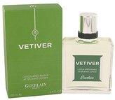 Guerlain VETIVER by After Shave Lotion 3.4 oz Men