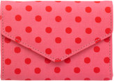 Cath Kidston Little Spot Mini Purse