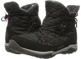 Columbia Loveland Shorty Omni-Heat Women's Shoes