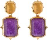 Isharya Pastel Rani Earrings