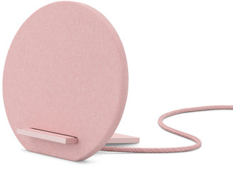 Native Union Dock Wireless Charger 7.5W - Rose