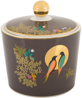 Chelsea Collection Lidded Sugar Pot