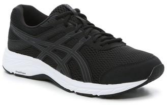 Asics GEL-Contend 6 4E Running Shoe - Men's