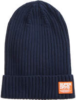 Superdry Men's Wiseman Beanie