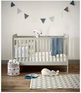 Mamas and Papas Mia Vista Cot Bed