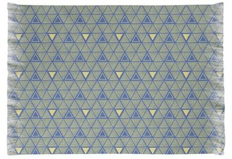 Triangle Rug Shop The World S Largest Collection Of Fashion Shopstyle
