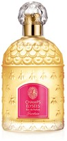Guerlain Champs Elysees Eau De Parfum