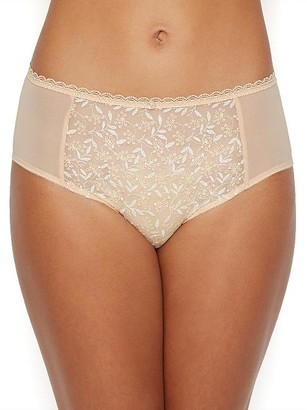 Empreinte Aurore High Waist Brief