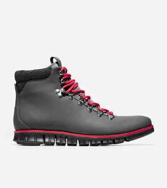 Cole Haan ZERGRAND Hiker Boot