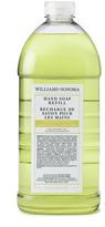 Williams-Sonoma Hand Soap Refill, Lemongrass Ginger