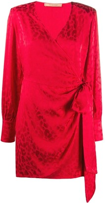 Andamane Carly dress