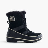 Sorel Women's Tivoli boots