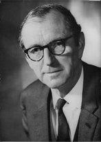PickYourImage Vintage photo of Portrait of Jonathan Edward Brooks Callard.
