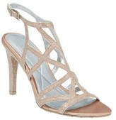Kenneth Cole Reaction Women's Smashing Strappy Sandal