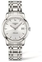 Longines Saint-imier Automatic Watch