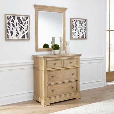 Rosalind Wheeler Dressers Armoires Shopstyle
