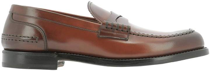 c2ad80daff4d1 Mens Brick Shoes | over 200 Mens Brick Shoes | ShopStyle