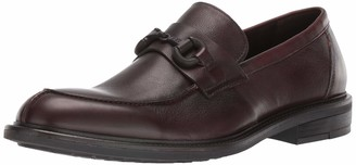 Kenneth Cole New York Men's Class 2.0 Slip On Loafer