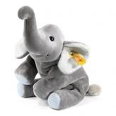 Steiff Trampili The Floppy Elephant - 16cm